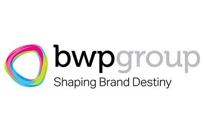 bwpgroup