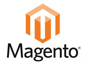 magento_ecom_800x600
